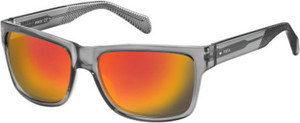 Fossil FOS 3097/S Sunglasses