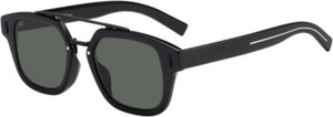 Dior Homme DIORFRACTION1F Sunglasses