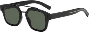 Dior Homme DIORFRACTION1 Sunglasses