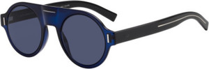 Dior Homme DIORFRACTION2 Sunglasses