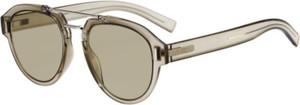 Dior Homme DIOR FRACTION 5 Sunglasses