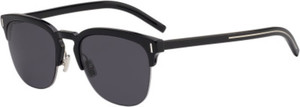 Dior Homme DIORFRACTION6F Sunglasses
