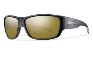 Smith Frontman/RX Sunglasses