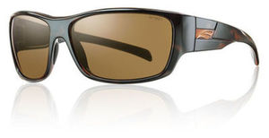 Smith Frontman/RX Sunglasses