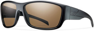 Smith Frontman Elite Sunglasses