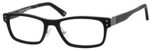 Banana Republic Gage Glasses