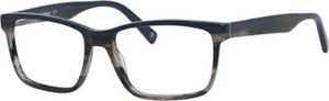 Banana Republic Gaige Eyeglasses