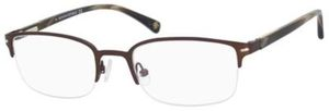 Banana Republic Garrick Eyeglasses