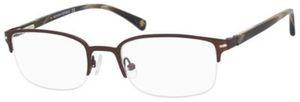 Banana Republic Garrick Eyeglasses