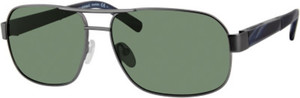 Banana Republic Gavin/S Sunglasses