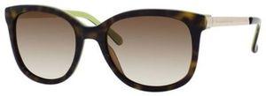 Kate Spade Gayla/S Sunglasses