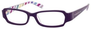 Kate Spade Gene Prescription Glasses