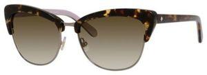 Kate Spade Genette/S Sunglasses