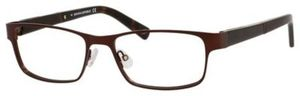 Banana Republic German Eyeglasses