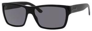 Gucci 1000/S Eyeglasses