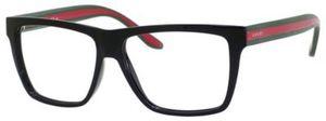 Gucci 1008 Eyeglasses