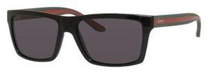 Gucci 1013/S Eyeglasses