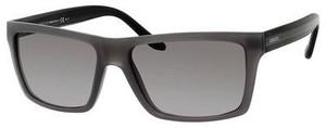 Gucci 1013/S Prescription Glasses