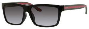 Gucci 1016/F/S Eyeglasses