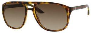 Gucci 1018/S Prescription Glasses