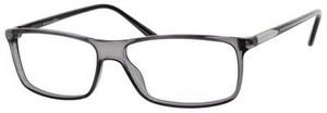 Gucci 1039 Prescription Glasses