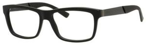 Gucci 1045 Eyeglasses