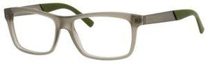 Gucci 1045 Eyeglasses