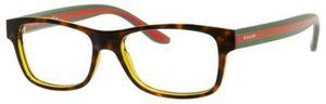 Gucci 1046 Glasses