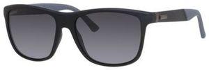 Gucci 1047/N/S Eyeglasses
