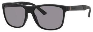 Gucci 1047/S Prescription Glasses