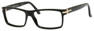Gucci 1053 Eyeglasses