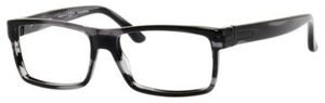 Gucci 1053 Eyeglasses