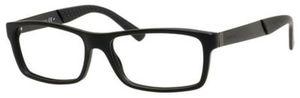 Gucci 1054 Eyeglasses