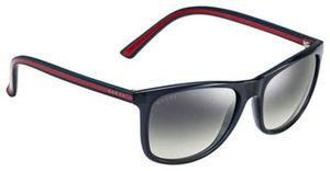 Gucci 1055/S Eyeglasses