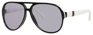 Gucci 1065/S Prescription Glasses