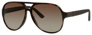 Gucci 1065/S Eyeglasses