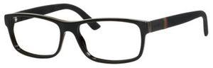 Gucci 1066 Eyeglasses