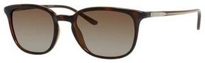 Gucci 1067/S Prescription Glasses