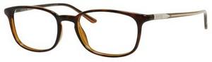 Gucci 1068 Prescription Glasses