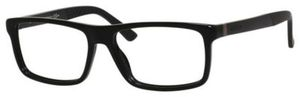 Gucci 1074 Eyeglasses