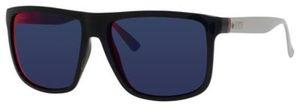 Gucci 1075/S Eyeglasses