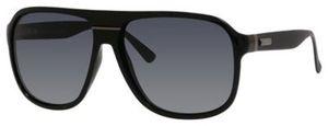 Gucci 1076/S Eyeglasses