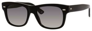 Gucci 1078/S Eyeglasses