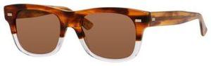 Gucci 1078/S Prescription Glasses