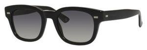 Gucci 1079/S Prescription Glasses