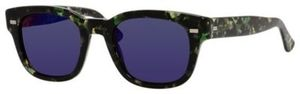 Gucci 1079/S Eyeglasses