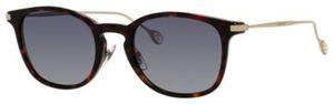 Gucci 1082/S Prescription Glasses
