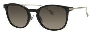 Gucci 1082/S Eyeglasses