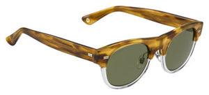 Gucci 1088/S Eyeglasses
