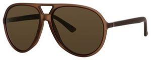 Gucci 1090/S Eyeglasses